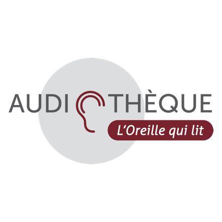 Audiothèque L'Oreille qui lit