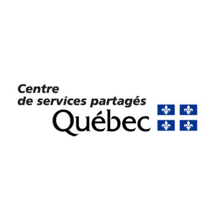 Centre de services partagés du Québec
