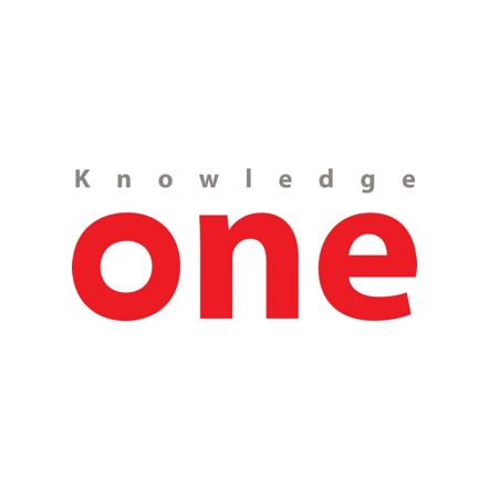 Knowledge One